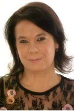 Hevesi Mónika